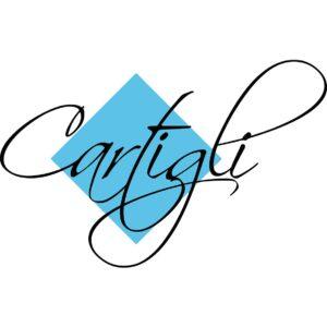 Cartigli
