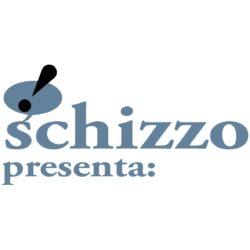 Schizzo Presenta 2a Serie - volumi