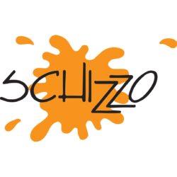 Schizzo 1a Serie - fanzine