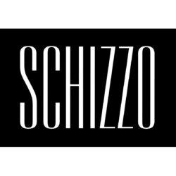 Schizzo 2a Serie - rivista e supplementi Posse