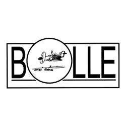 Bolle - notiziario soci Centro Fumetto